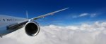 Couple things you must to know about air travels