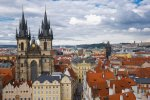 A few ideas for great weekend trips from Warsaw