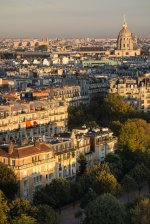 Take your kid to 1 of these great European capitals